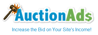 Auction Ads