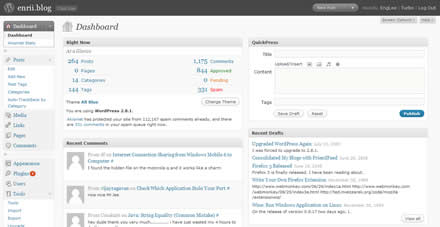 wordpress-admin-screen-shot